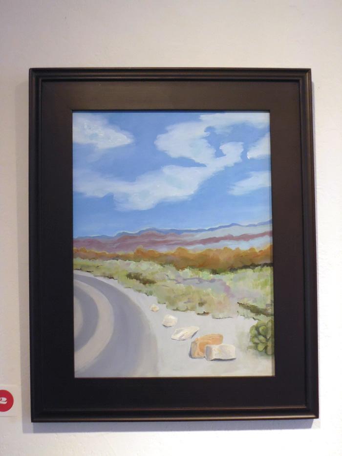 2 Linda Loenneker  Catalina View 2